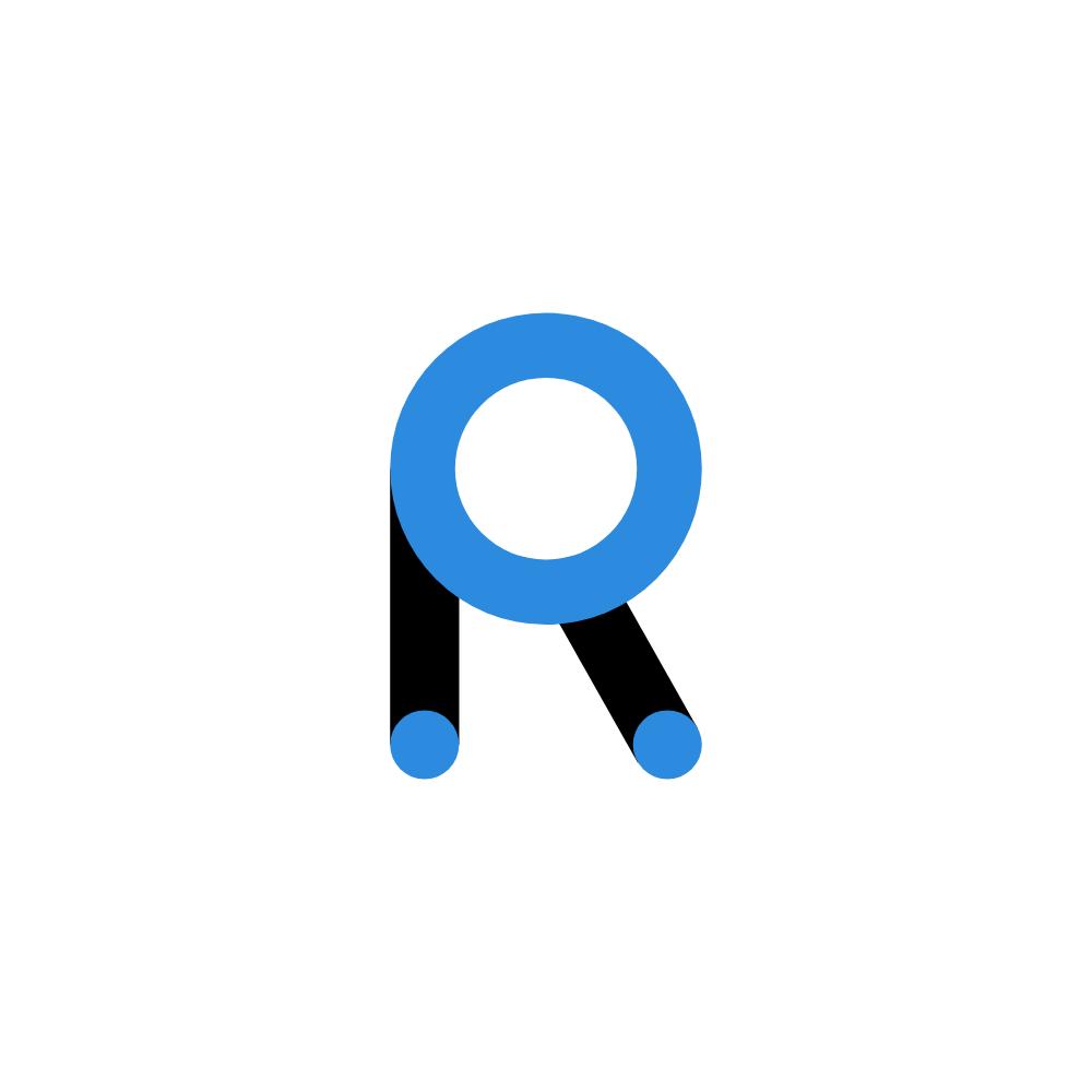 RIRICH