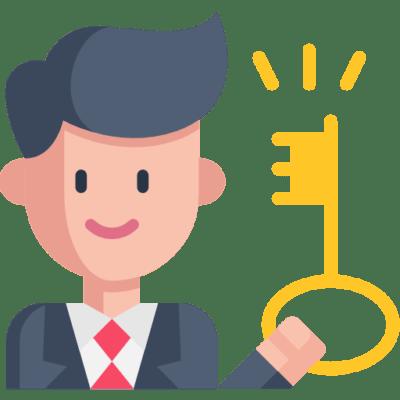 Learning_Online4